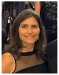 Marcia H. Scott