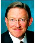 Philip J. Hickey, Jr.