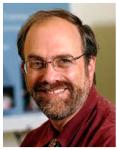 Steven Schacter, M.D.