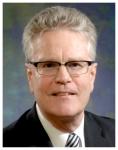 Terence Keane, Ph.D.