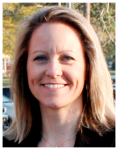 Tracy S. Hejmanowski, Ph.D
