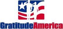 GratitudeAmerica