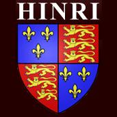 hinri-logo-png