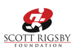 scott-rigsby-foundation1