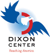 Donnie Dixon Center