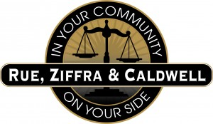 Rue Ziffra Caldwell logo (2)