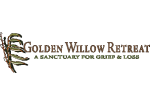 golden-willow-retreat