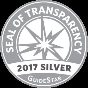 GuideStarSeals_2017_silver_LG-300x300