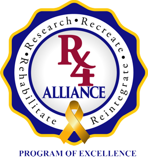 r4-alliance-logo-300