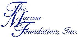 The-Marcus-Foundation-Logo.png