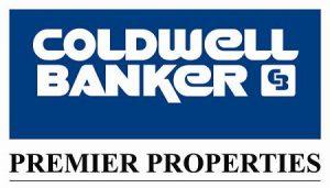coldwell-banker-premier-properties-logo
