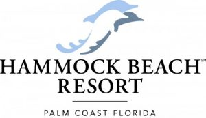 Hammock-Beach-Resort-Logo