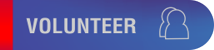 Volunteer with GratitudeAmerica